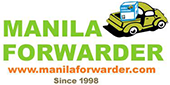 manila freight forwarders